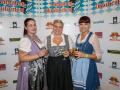 aargauer-oktoberfest-2019-samstag-9G2A1989