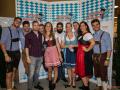 aargauer-oktoberfest-2019-samstag-9G2A1996