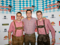 aargauer-oktoberfest-2019-samstag-9G2A1997