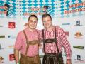 aargauer-oktoberfest-2019-samstag-9G2A1998