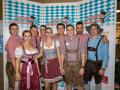 aargauer-oktoberfest-2019-samstag-9G2A2004