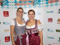 aargauer-oktoberfest-2019-samstag-9G2A2007