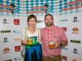 aargauer-oktoberfest-2019-samstag-9G2A2012