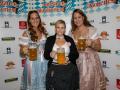 aargauer-oktoberfest-2019-samstag-9G2A2014