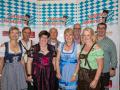 aargauer-oktoberfest-2019-samstag-9G2A2017