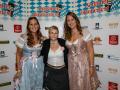 aargauer-oktoberfest-2019-samstag-9G2A2018