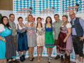 aargauer-oktoberfest-2019-samstag-9G2A2022