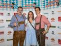 aargauer-oktoberfest-2019-samstag-9G2A2024