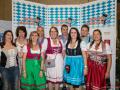 aargauer-oktoberfest-2019-samstag-9G2A2030