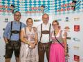 aargauer-oktoberfest-2019-samstag-9G2A2031