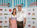 aargauer-oktoberfest-2019-samstag-9G2A2033