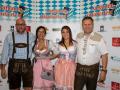 aargauer-oktoberfest-2019-samstag-9G2A2034