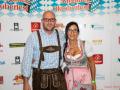 aargauer-oktoberfest-2019-samstag-9G2A2035