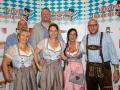 aargauer-oktoberfest-2019-samstag-9G2A2036