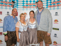 aargauer-oktoberfest-2019-samstag-9G2A2039