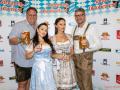 aargauer-oktoberfest-2019-samstag-9G2A2044