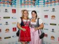 aargauer-oktoberfest-2019-samstag-9G2A2053