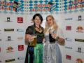 aargauer-oktoberfest-2019-samstag-9G2A2055