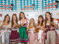 aargauer-oktoberfest-2019-samstag-9G2A2056