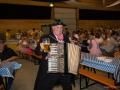 aargauer-oktoberfest-2019-samstag-9G2A2069