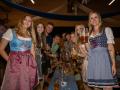 aargauer-oktoberfest-2019-samstag-9G2A2123