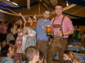 aargauer-oktoberfest-2019-samstag-9G2A2160