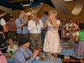 aargauer-oktoberfest-2019-samstag-9G2A2161