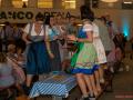 aargauer-oktoberfest-2019-samstag-9G2A2181