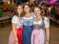 aargauer-oktoberfest-2019-samstag-9G2A2205