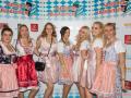 aargauer-oktoberfest-2019-samstag-9G2A2209