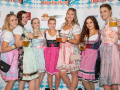 aargauer-oktoberfest-2019-samstag-9G2A2224