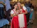 aargauer-oktoberfest-2019-samstag-9G2A2227
