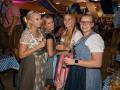 aargauer-oktoberfest-2019-samstag-9G2A2228