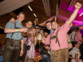 aargauer-oktoberfest-2019-samstag-9G2A2229