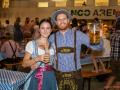 aargauer-oktoberfest-2019-samstag-9G2A2233