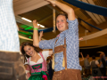 aargauer-oktoberfest-2019-samstag-9G2A2246