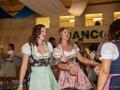aargauer-oktoberfest-2019-samstag-9G2A2248