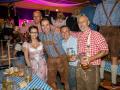 aargauer-oktoberfest-2019-samstag-9G2A2251