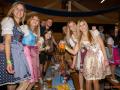 aargauer-oktoberfest-2019-samstag-9G2A2254