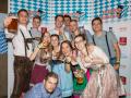 aargauer-oktoberfest-2019-samstag-9G2A2276