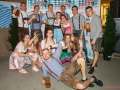 aargauer-oktoberfest-2019-samstag-9G2A2281