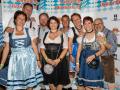 aargauer-oktoberfest-2019-samstag-9G2A2292