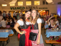 aargauer-oktoberfest-2019-samstag-9G2A2296