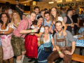aargauer-oktoberfest-2019-samstag-9G2A2298