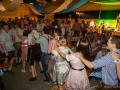 aargauer-oktoberfest-2019-samstag-9G2A2304