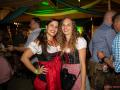 aargauer-oktoberfest-2019-samstag-9G2A2306