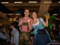 aargauer-oktoberfest-2019-samstag-9G2A2307