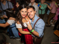 aargauer-oktoberfest-2019-samstag-9G2A2313