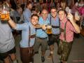 aargauer-oktoberfest-2019-samstag-9G2A2326