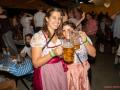 aargauer-oktoberfest-2019-samstag-9G2A2340